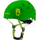 Camp Titan Helmet Green